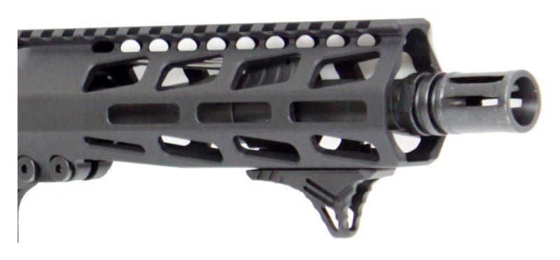 cbc-ps2-forged-aluminum-ar-pistol-alien-black-223-wylde-7-5″-barrel-m-lok-rail-sba3-brace-4