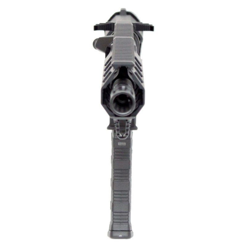 cbc-ps2-forged-aluminum-ar-pistol-alien-black-223-wylde-7-5″-barrel-m-lok-rail-sba3-brace-5