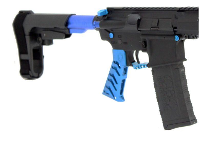cbc-ps2-forged-aluminum-ar-pistol-alien-blue-223-wylde-7-5″-barrel-m-lok-rail-sba3-brace-3