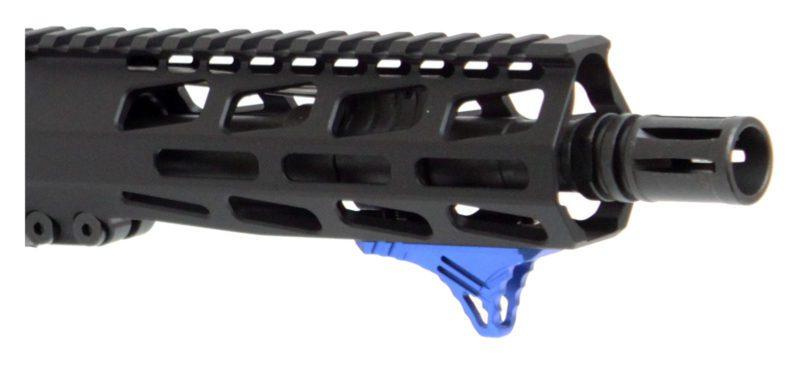 cbc-ps2-forged-aluminum-ar-pistol-alien-blue-223-wylde-7-5″-barrel-m-lok-rail-sba3-brace-4.