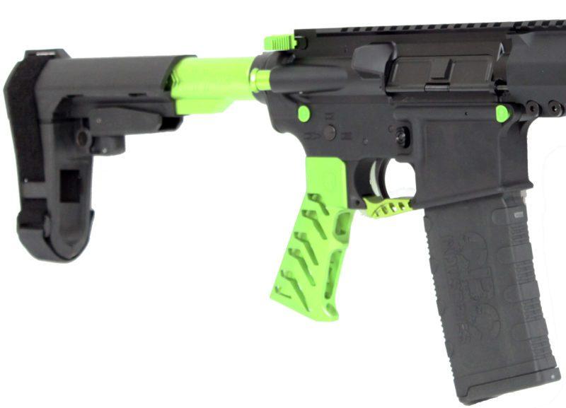 cbc-ps2-forged-aluminum-ar-pistol-alien-green-223-wylde-7-5″-barrel-m-lok-rail-sba3-brace-3