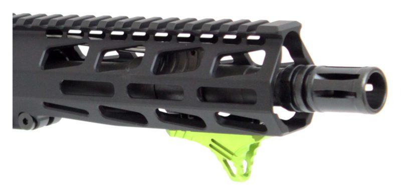 cbc-ps2-forged-aluminum-ar-pistol-alien-green-223-wylde-7-5″-barrel-m-lok-rail-sba3-brace-4