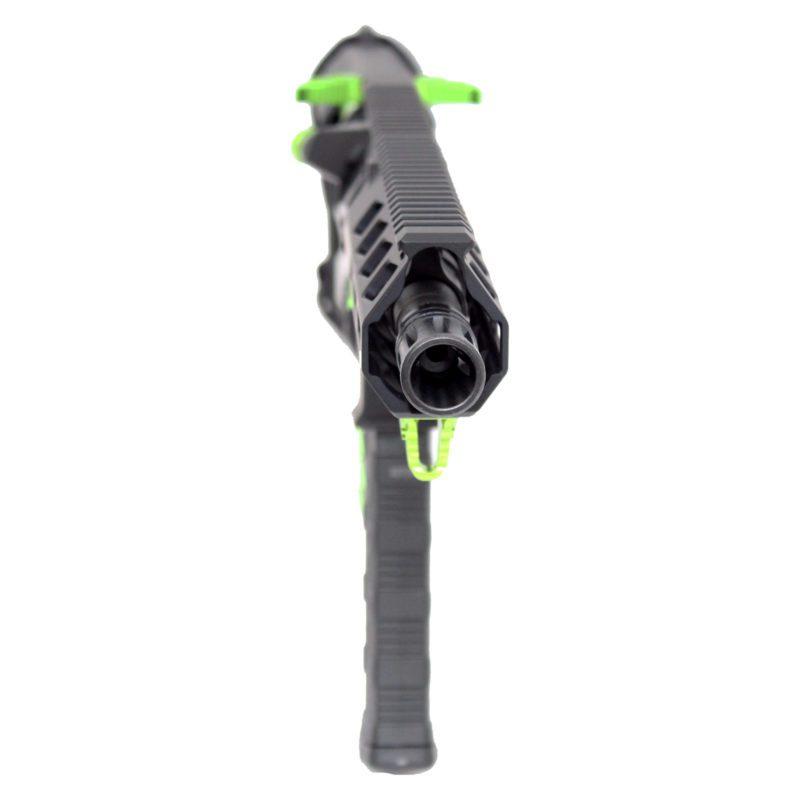 cbc-ps2-forged-aluminum-ar-pistol-alien-green-223-wylde-7-5″-barrel-m-lok-rail-sba3-brace-5