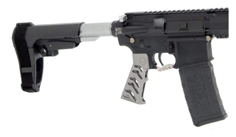cbc-ps2-forged-aluminum-ar-pistol-alien-grey-223-wylde-7-5″-barrel-m-lok-rail-sba3-brace-3