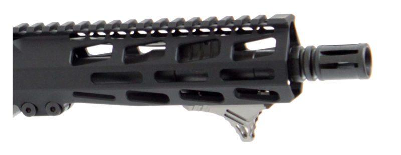 cbc-ps2-forged-aluminum-ar-pistol-alien-grey-223-wylde-7-5″-barrel-m-lok-rail-sba3-brace-4