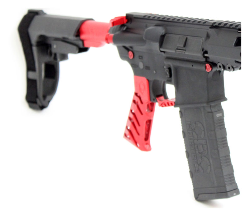 cbc-ps2-forged-aluminum-ar-pistol-alien-red-223-wylde-7-5″-barrel-m-lok-rail-sba3-brace-3