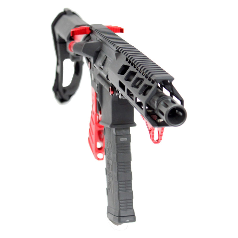 cbc-ps2-forged-aluminum-ar-pistol-alien-red-223-wylde-7-5″-barrel-m-lok-rail-sba3-brace-5