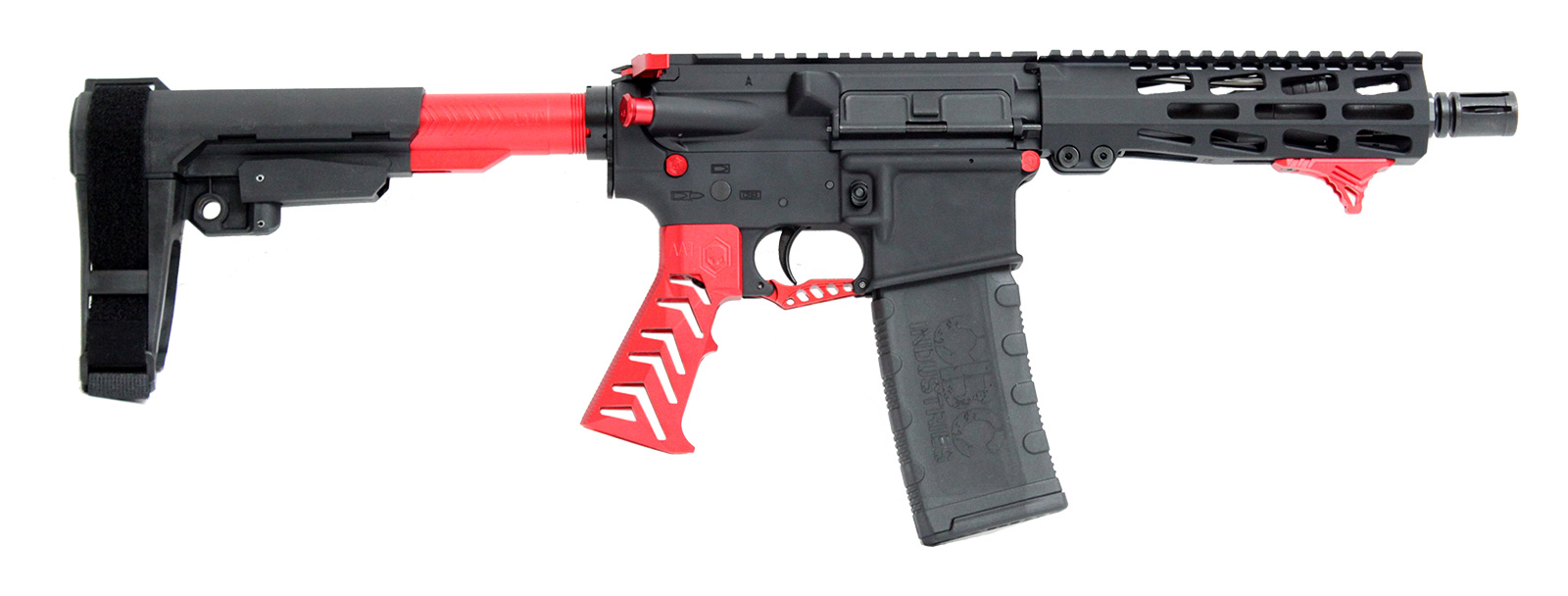 cbc-ps2-forged-aluminum-ar-pistol-alien-red-223-wylde-7-5″-barrel-m-lok-rail-sba3-brace