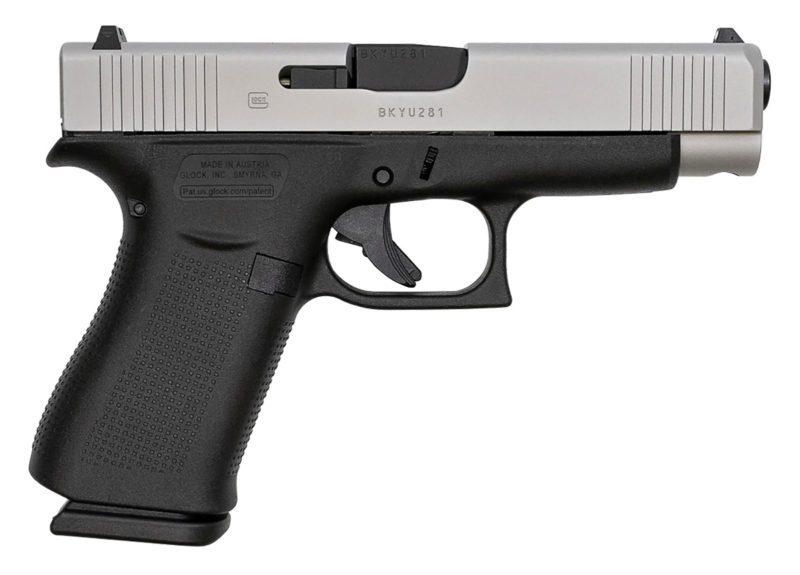 glock-48