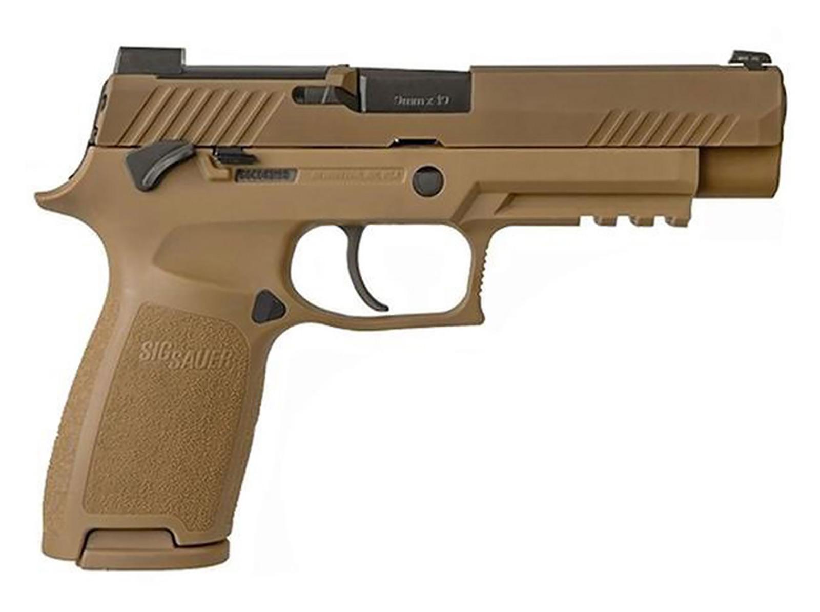 sig-sauer-p320-m17-9mm