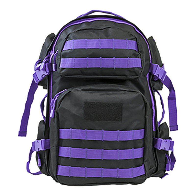 anc-star-vism-tactical-backpack-black-with-purple
