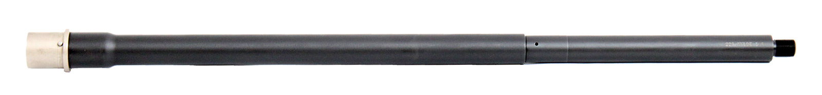 ar-15-barrel-20-223-wylde-18-nitride