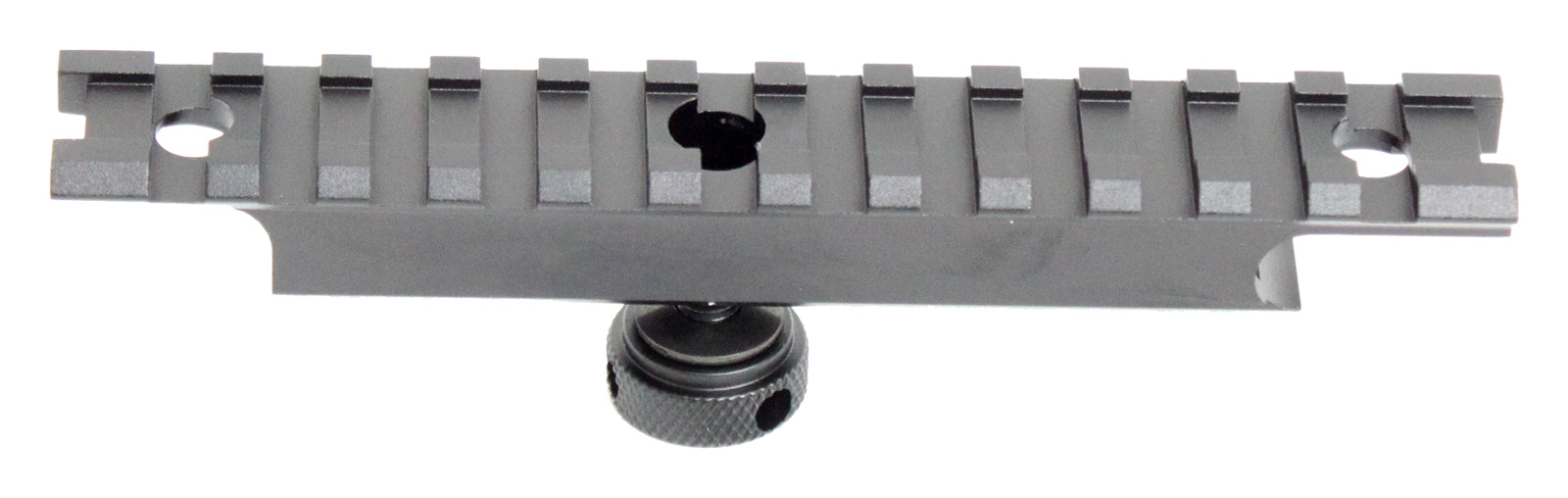 ar15-carry-handle-rail-mount-12-slots-120536