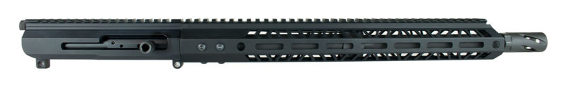 ar15-complete-upper-assembly-16-inch-458-socom-114-m-lok-160025