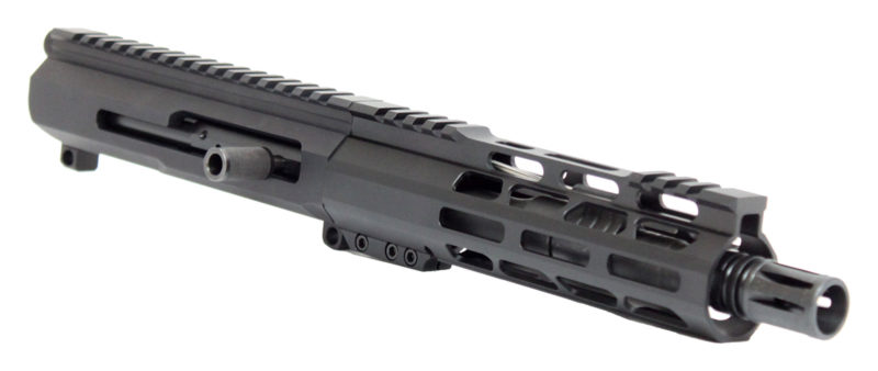 ar15-complete-upper-assembly-7-5-inch-223-wylde-side-charge-m-lok-160015-2