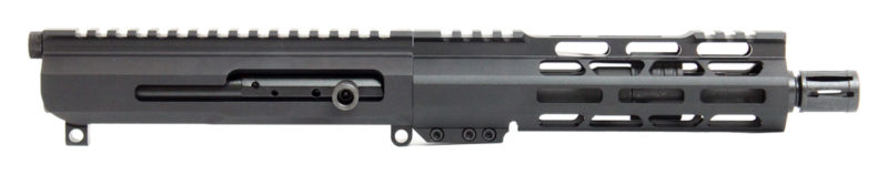 ar15-complete-upper-assembly-7-5-inch-223-wylde-side-charge-m-lok-160015