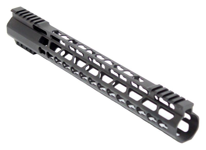 ar15-rail-15-inch-slim-free-float-keymod-120614-2