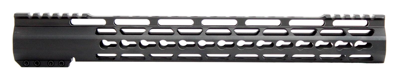 ar15-rail-15-inch-slim-free-float-keymod-120614