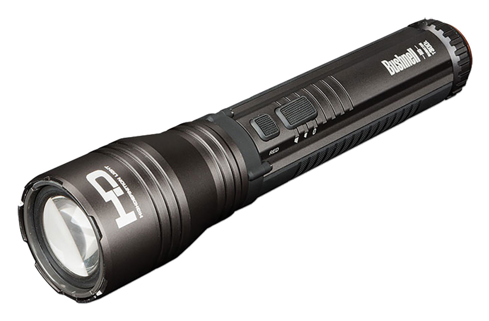 busnell-4aa-rubicon-flashlight-grey-d-f-d-f-hd-torch-red-halo-opt