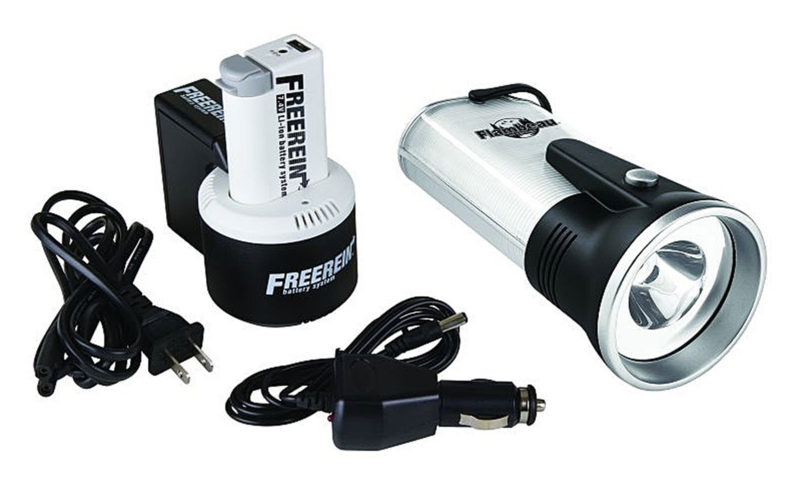 flambeau-outdoors-2-in1-flashlight-lantern-kit