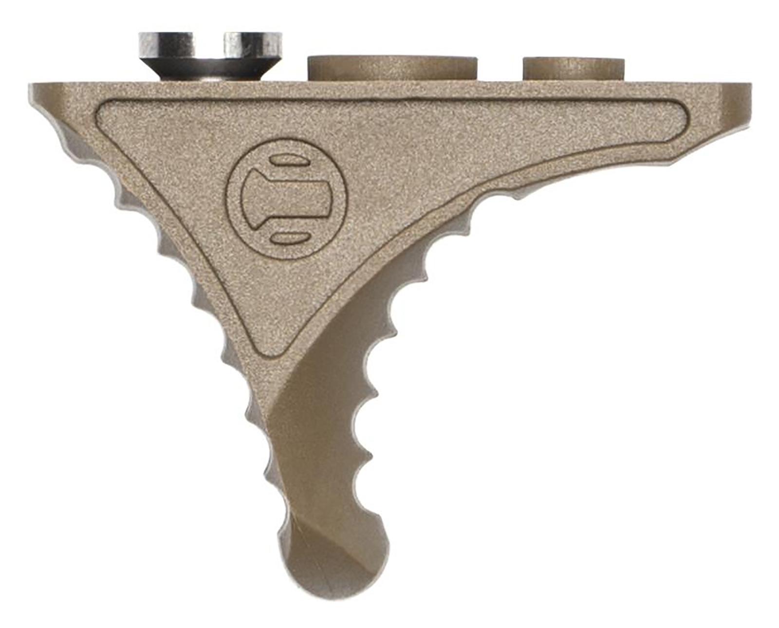 karve-p-handstop-keymod-fde-120141