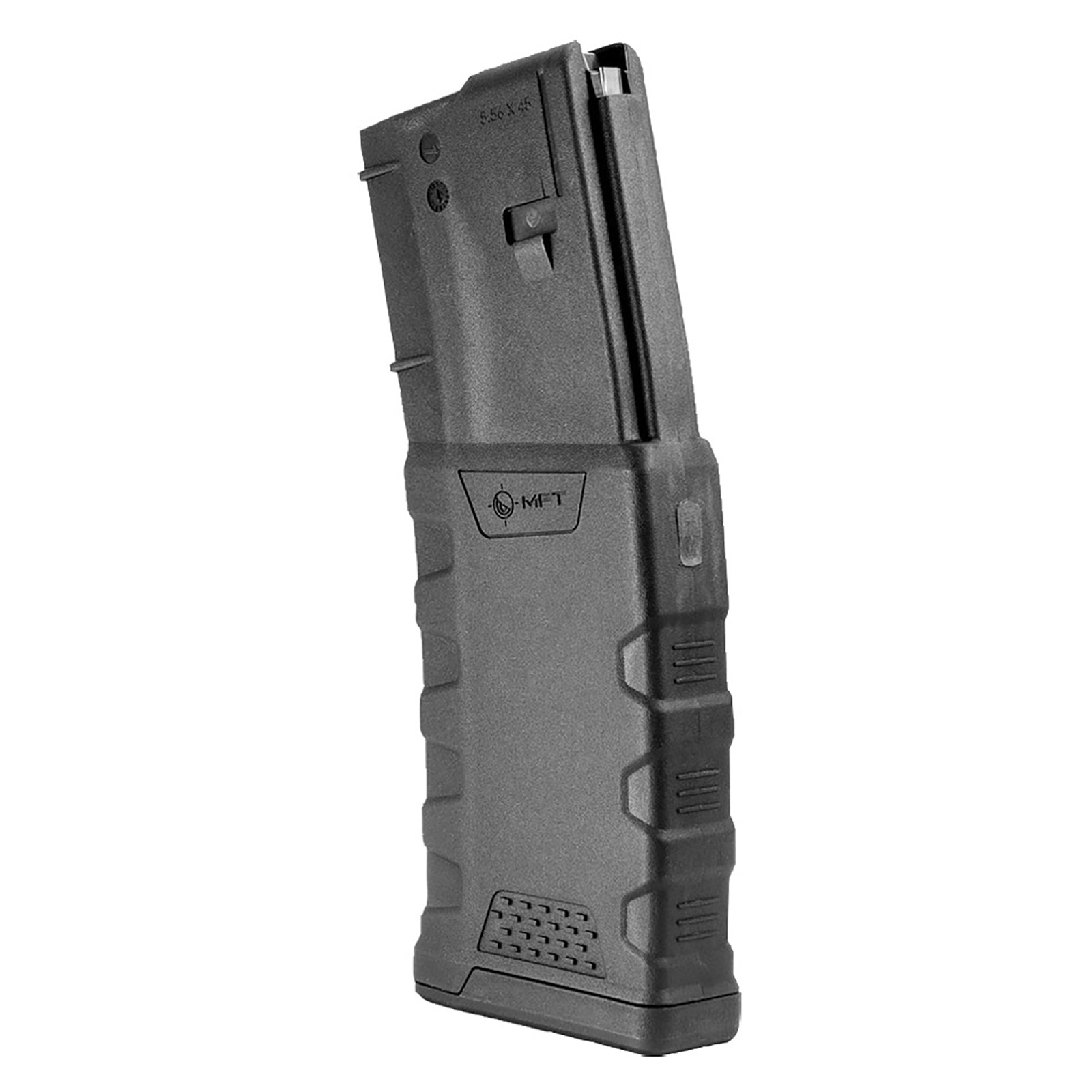 mission-first-tactical-extreme-duty-polymer-mag-30-rd-ar15-5-56x45mm-223-300aac