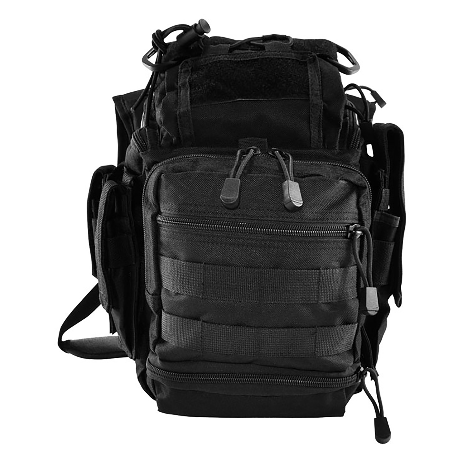 nc-star-bag-first-responders-black-w-7-compartments