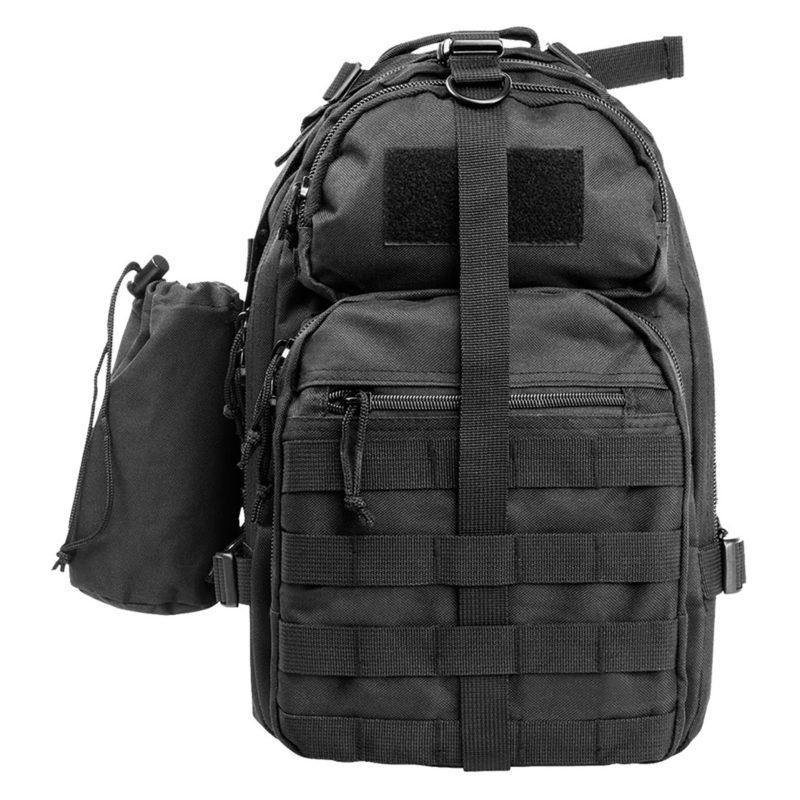 nc-star-slng-backpack-sm-mono-strap-bh-blk