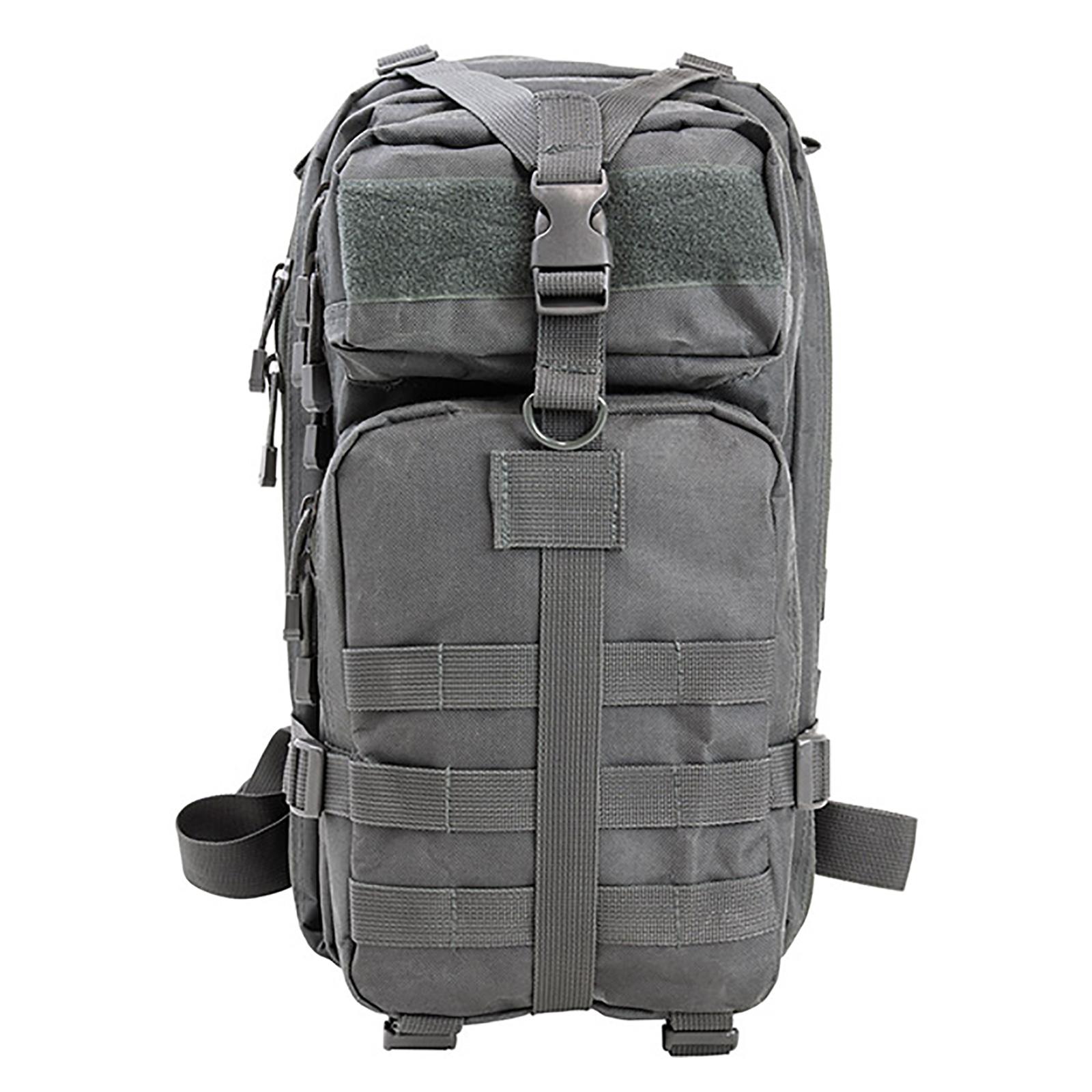 nc-star-small-backpack-ugry