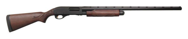 remington-870-sportman-12g-28-5rd-d-fblu-wlnt-pump