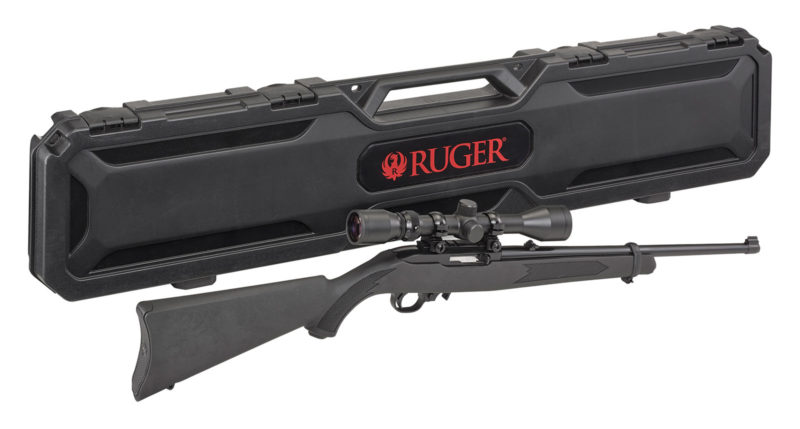 ruger-10-22-22lr-18-5-10rd-blk-semi-w-scope-case