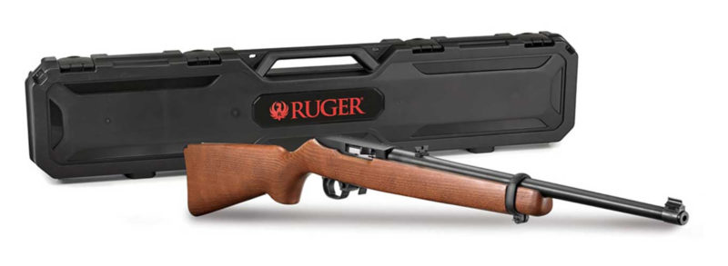 ruger-10-22-22lr-18-5-10rd-w-flam-case-spn-trgt-semi