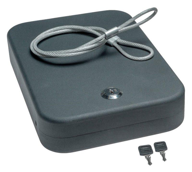 snap-safe-lockbox-lg