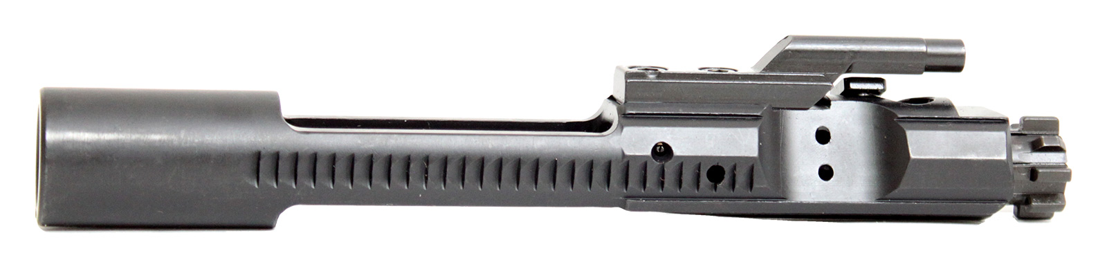 ar15-bolt-carrier-group-50-cal-130221