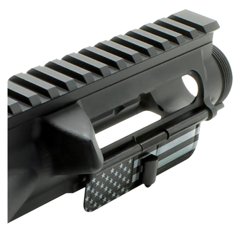 ar15-ejection-port-cover-flag-195195-2