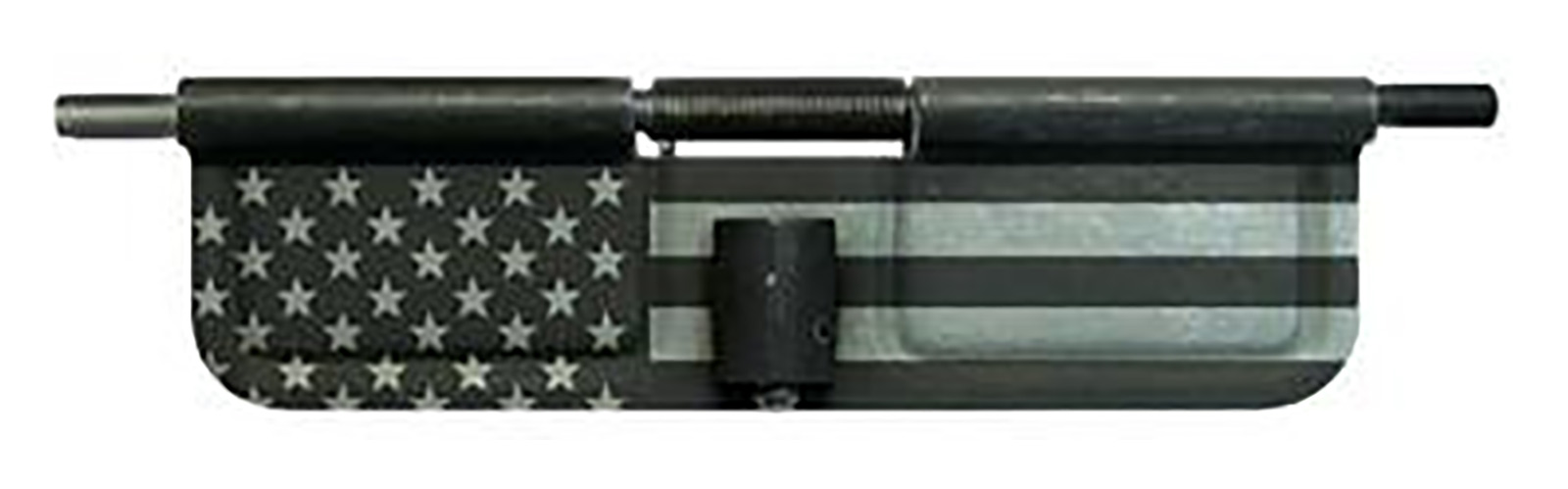 ar15-ejection-port-cover-flag-195195