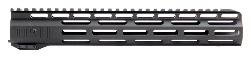 ar15-rail-12-inch-slim-free-float-m-lok-120108