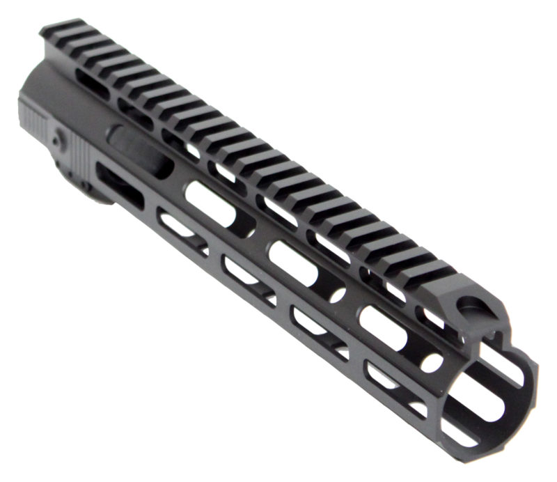 ar15-rail-9-inch-slim-free-float-m-lok-120109-2