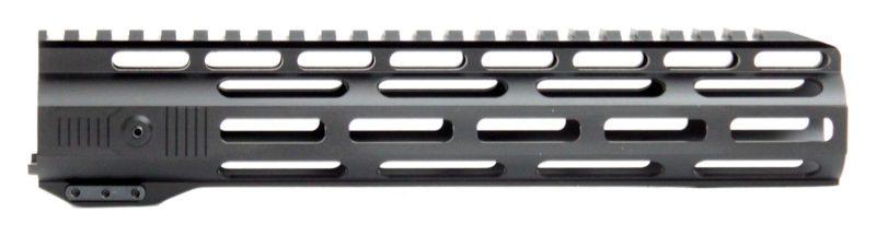 ar15-rail-9-inch-slim-free-float-m-lok-120109