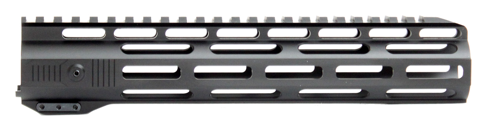 ar15-rail-9-inch-slim-free-float-m-lok-120109