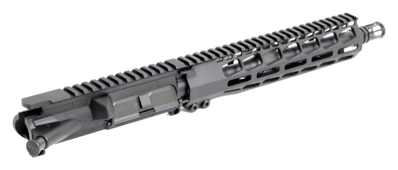 ar15-upper-assembly-10-5-inch-5-56-nato-18-160027-2
