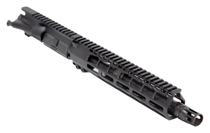 ar15-upper-assembly-10-5-inch-5-56-nato-18-160027-3
