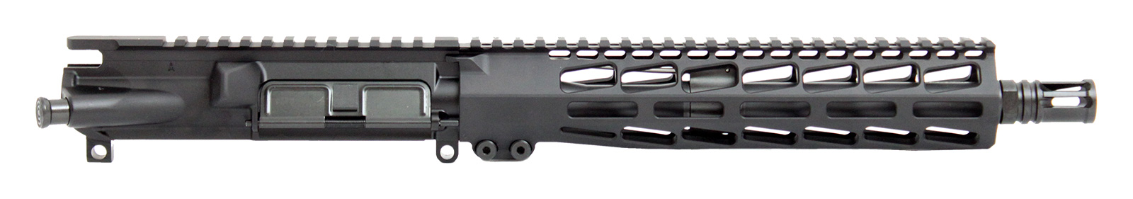 ar15-upper-assembly-10-5-inch-5-56-nato-18-160027
