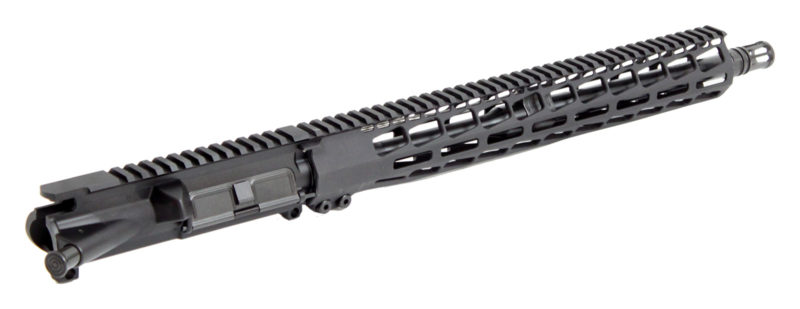 ar15-upper-assembly-16-inch-300aac-18-160037-2