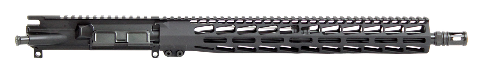 ar15-upper-assembly-16-inch-300aac-18-160037