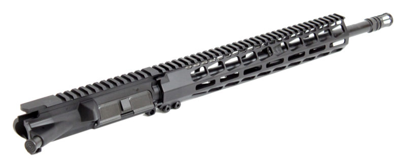 ar15-upper-assembly-16-inch-7-62x39-110-160036-2