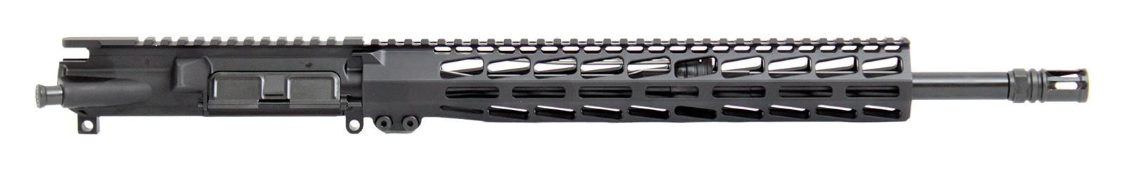ar15-upper-assembly-16-inch-7-62x39-110-160036