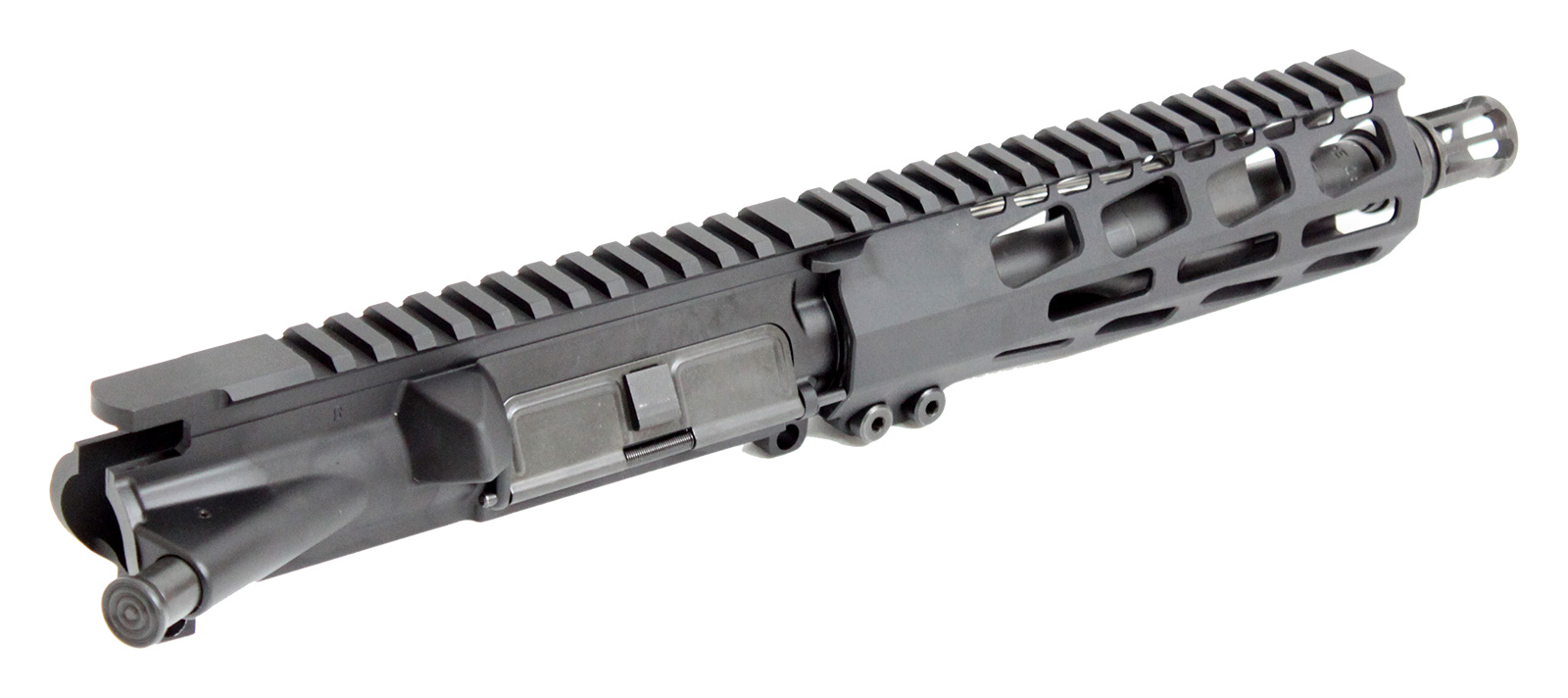 ar15-upper-assembly-7-5-inch-223-wylde-17-160028-2