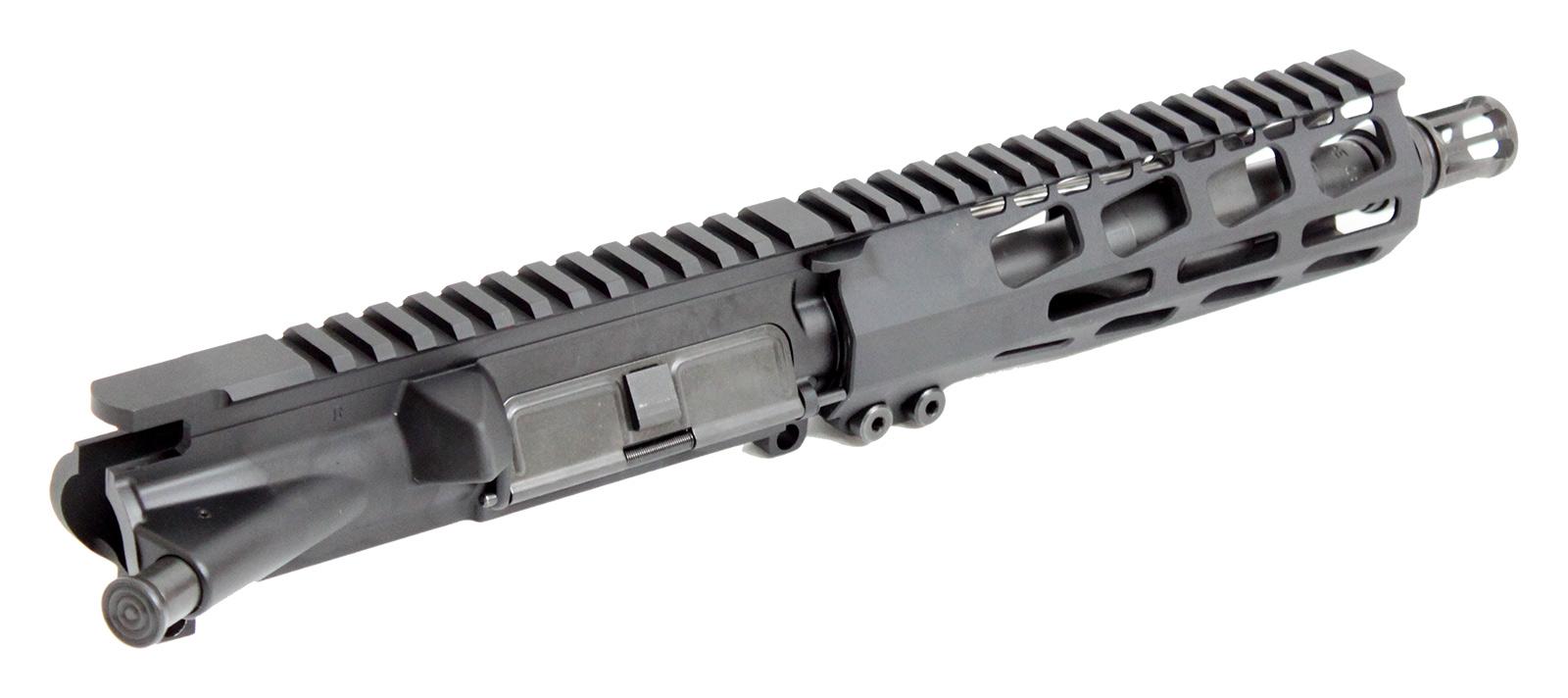 ar15-upper-assembly-7-5-inch-223-wylde-17-160028-2