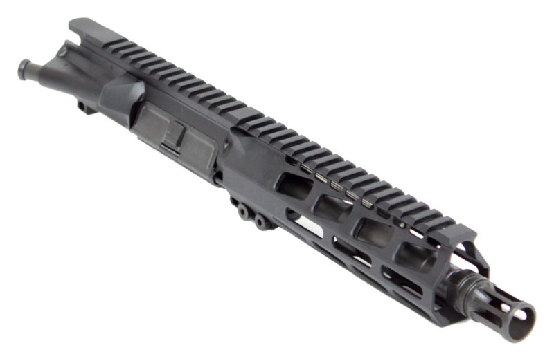 ar15-upper-assembly-7-5-inch-223-wylde-17-160028-3